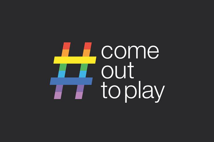 logo_cotp